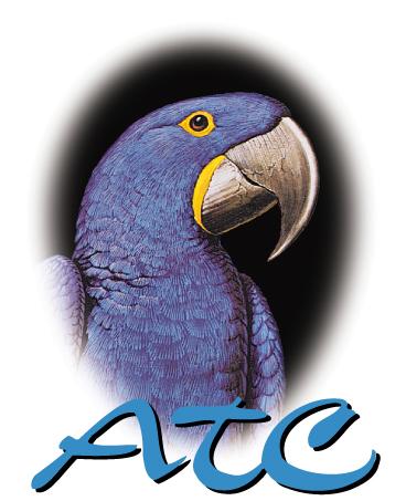 Animal Trading Company